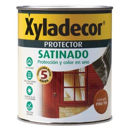 TALADRO PERCUTOR 500W 13MM S/LLAVE REVERSIBLE KR504CRE-QS