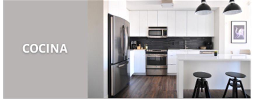 Cocina-Tarifer