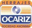 OCARIZ