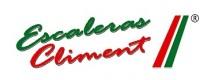 ESCALERAS CLIMENT