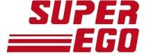SUPER_EGO