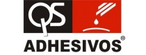 QS_ADHESIVOS