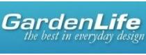 GARDEN-LIFE