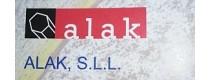 ALAK.S.L