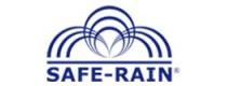 SAFE-RAIN