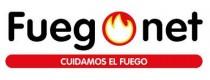 FUEGO_NET
