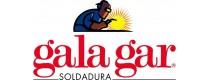 GALA_GAR