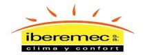 IBEREMEC