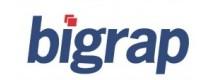 BIGRAP