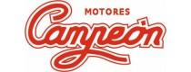 MOTORES_CAMPEON