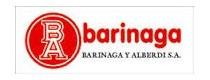 BARINAGA_Y_ALBERDI